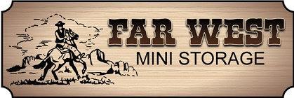 Far West Mini Storage – Secure self storage & Propane Sales in Stevensville MT